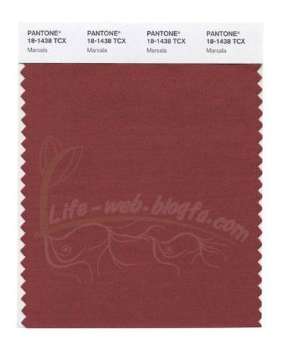 http://life-web.persiangig.com/image/zibaee/range%20sale%202015/range%20sale%202015-3%28life-web.blogfa.com%29.jpg